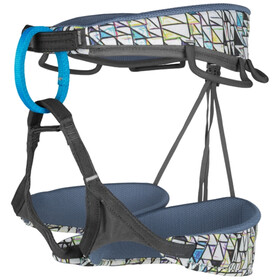 Grivel Trend Harness abstract